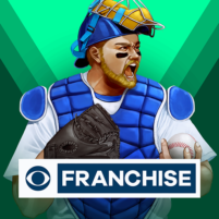 Franchise Baseball 2021  4.2.3 APK Cracked Downlaod – PRO for android
