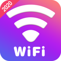 Free WiFi Passwords-Open more exciting 1.0.6 APK Cracked Downlaod – PRO for android