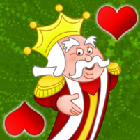 Freecell Solitaire  5.1.1894 APK Cracked Downlaod – PRO for android