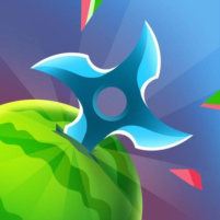 Fruit Master 1.0.5 APK Cracked Downlaod – PRO for android