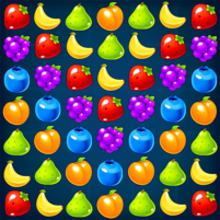 Fruits Master : Fruits Match 3 Puzzle 1.2.1 APK Cracked Downlaod – PRO for android