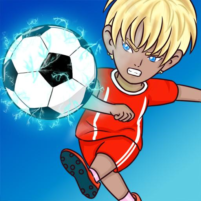 Furious Goal(Ultimate Soccer Team) 1.2.2 APK Cracked Downlaod – PRO for android