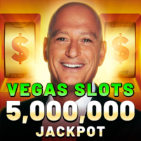 GSN Casino Slots and Casino Games – Vegas Slots  4.27.1 APK Cracked Downlaod – PRO for android