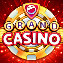GSN Grand Casino: Free Slots, Bingo & Card Games  3.3.0 APK Cracked Downlaod – PRO for android