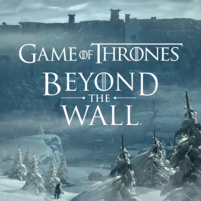 Game of Thrones Beyond the Wall™  1.11.0 APK Cracked Downlaod – PRO for android