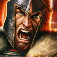 Game of War – Fire Age 6.1.3.608 APK Cracked Downlaod – PRO for android