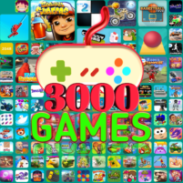 Games World Online All Fun Game – New Arcade 2020 1.0.36 APK Cracked Downlaod – PRO for android