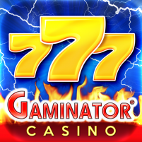 Gaminator Casino Slots – Play Slot Machines 777  3.28.2 APK Cracked Downlaod – PRO for android