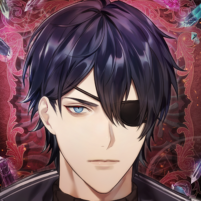 Gangs of the Magic Realm: Otome Romance Game 2.0.14 APK Cracked Downlaod – PRO for android