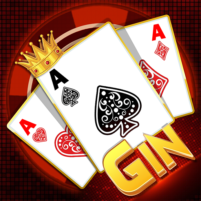 Gin Rummy 2.3 APK Cracked Downlaod – PRO for android