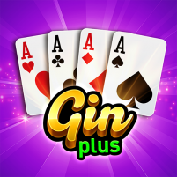 Gin Rummy Plus 7.5.0 APK Cracked Downlaod – PRO for android