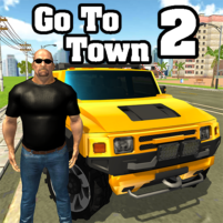 Go To Town 2  3.8 APK Cracked Downlaod – PRO for android