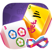 Gold Mahjong FRVR – The Shanghai Solitaire Puzzle 1.7.2 APK Cracked Downlaod – PRO for android