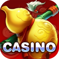 Golden Gourd Casino-Video Poker slots game 1.2.7 APK Cracked Downlaod – PRO for android
