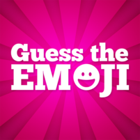 Guess The Emoji – Trivia and Guessing Game!  9.76 APK Cracked Downlaod – PRO for android