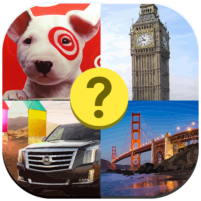 Guess the Pic: Trivia Quiz 4.2.2 APK Cracked Downlaod – PRO for android
