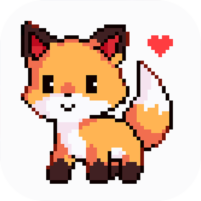 Happy Coloring by numbers – Unicorns by Pixels 1.2 APK Cracked Downlaod – PRO for android