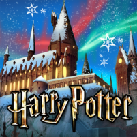 Harry Potter: Hogwarts Mystery 3.6.1 APK Cracked Downlaod – PRO for android