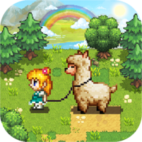 Harvest Town 2.2.9 APK Cracked Downlaod – PRO for android