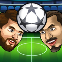 Head Football – Champions League 19/20 1.5 APK Cracked Downlaod – PRO for android