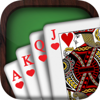 Hearts – Card Game 2.15.3 APK Cracked Downlaod – PRO for android