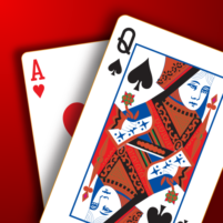 Hearts – Free Card Games 2.5.5 APK Cracked Downlaod – PRO for android
