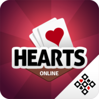 Hearts Online Free 104.1.37 APK Cracked Downlaod – PRO for android