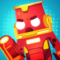 Heroes Battle: Auto-battler RPG 1.2.1 APK Cracked Downlaod – PRO for android