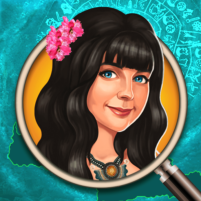 Hidden Island: Finding Hidden Object Games Free 1.2.010 APK Cracked Downlaod – PRO for android