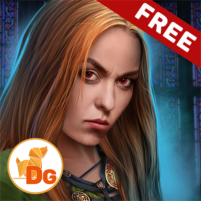 Hidden Objects Enchanted Kingdom 2 (Free to Play) 1.0.9 APK Cracked Downlaod – PRO for android