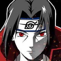 Hokage Ultimate Storm  1.0.11 APK Cracked Downlaod – PRO for android