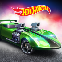 Hot Wheels Infinite Loop  1.25.0 APK Cracked Downlaod – PRO for android