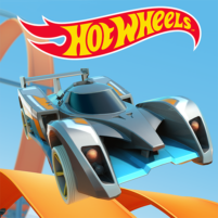 Hot Wheels: Race Off  11.0.12232 APK Cracked Downlaod – PRO for android