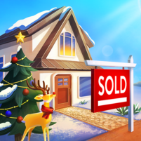House Flip  3.2.2 APK Cracked Downlaod – PRO for android