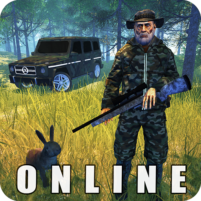 Hunting Online 1.5.3 APK Cracked Downlaod – PRO for android