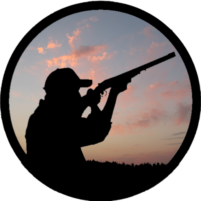 Hunting Simulator Game. The hunter simulator 5.05 APK Cracked Downlaod – PRO for android