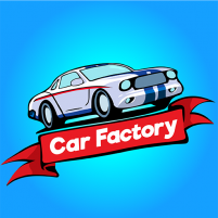 Idle Car Factory Car Builder, Tycoon Games 2021🚓  12.9 APK Cracked Downlaod – PRO for android