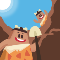 Idle Digging Tycoon 1.4.6 APK Cracked Downlaod – PRO for android