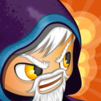Idle Tower Kingdom 1.0.4 APK Cracked Downlaod – PRO for android