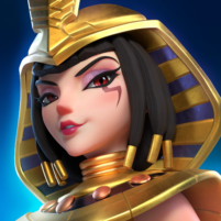 Infinity Kingdom 0.14.2  APK Cracked Downlaod – PRO for android