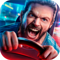 Instant Drag Racing 0.3.322 APK Cracked Downlaod – PRO for android