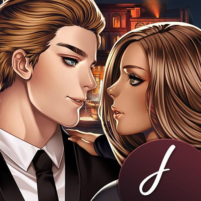 Is It Love? James – Secrets 1.3.344 APK Cracked Downlaod – PRO for android