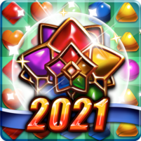 Jewel Diana 1.8.0 APK Cracked Downlaod – PRO for android