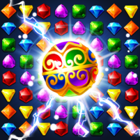 Jewel Hunter Lost Temple 1.3.1 APK Cracked Downlaod – PRO for android