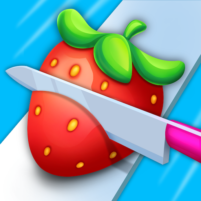 Juicy Fruit Slicer – Make The Perfect Cut 1.0.9 APK Cracked Downlaod – PRO for android