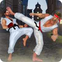 Karate Fighting 2020: Real Kung Fu Master Training 1.2.4 APK Cracked Downlaod – PRO for android