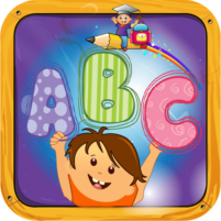 Kids ABC 1.0.5 APK Cracked Downlaod – PRO for android