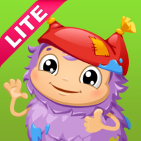 Kids Learn to Sort Lite  1.4.6 APK Cracked Downlaod – PRO for android