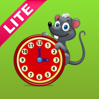 Kids Telling Time (Lite) 1.2.1 APK Cracked Downlaod – PRO for android
