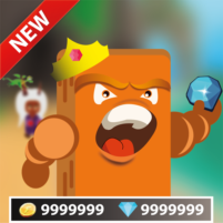 💎King Brick – Guide for FreeFire Diamond💎  1.67 APK Cracked Downlaod – PRO for android